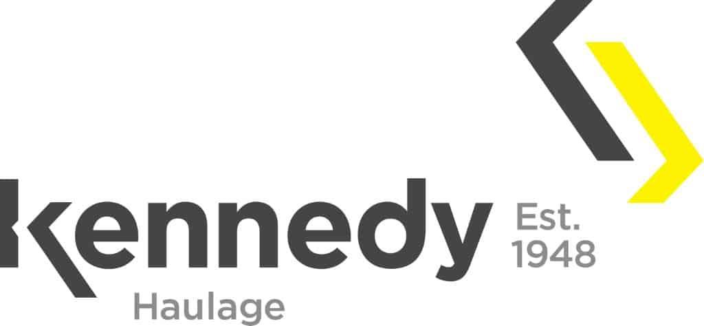 Kennedy Haulage