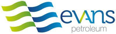 Evans Petroleum