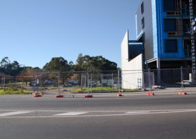 Franklin St Traralgon picture 1